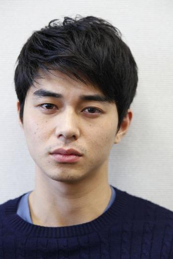 img_higashidemasahiro_port2_vol2