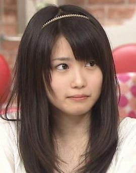 20110428_shida_01