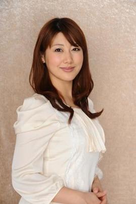 20111008_yasu_01