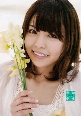 20110627_toyosaki_01