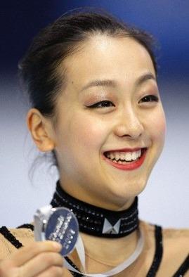 20120112_asada_02