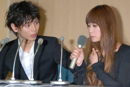 20100924_mizushima_01