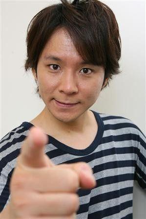 20130606_ototakehirotada_14