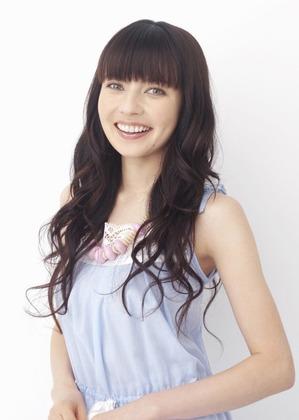 20110722_matsuko_07