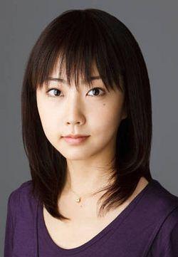 20111120_kinami_01
