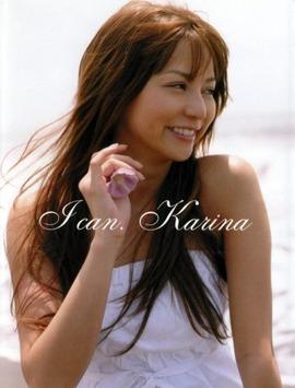 20111126_watashiga_02