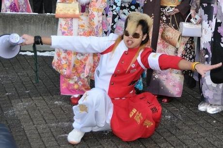 20110110_seijin_04