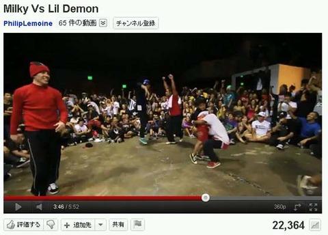20111101_dance_01