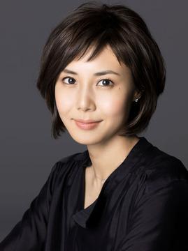 20111212_matsushita_01