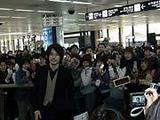 松山ケンイチ「L」アジア席巻!6245キロプロモツアー