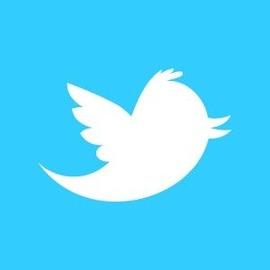 201111119_twitter_01