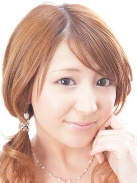 20110722_matsuko_21