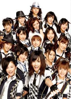 091022_AKB48_01