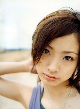 20110606_ueto_01