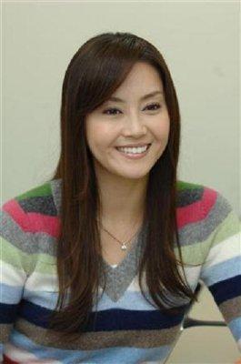 20111118_mizuki_01