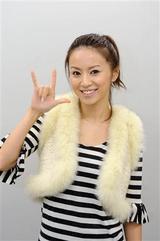 鈴木亜美が昼ドラ初主演!大人の演技見せる