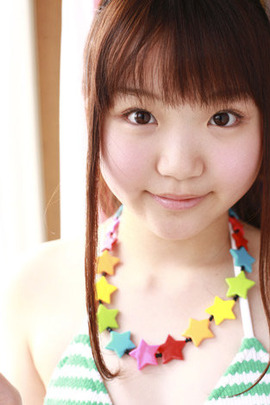 20110325_fujinami_05