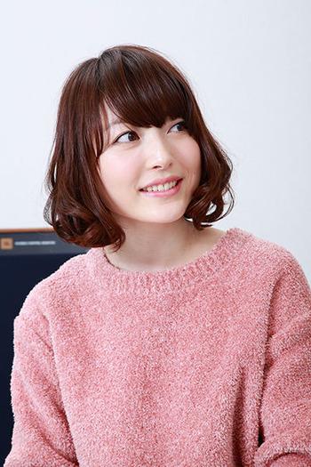 photo01 (1)