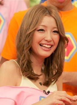20110118_kinoshita_01