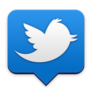 Twitter-icon-2