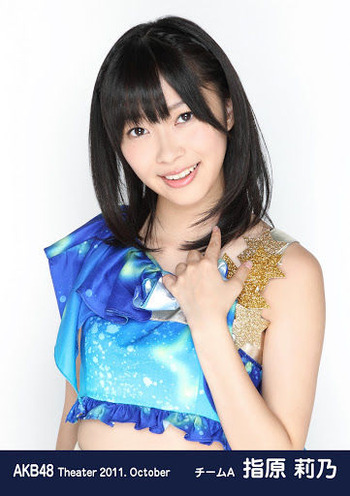 sashihara2224