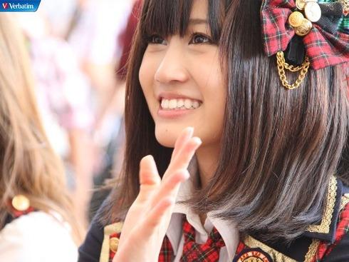 Atsuko-Maeda-78