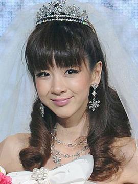 20111022_hoshino_01