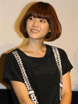 20120114_ueno_01