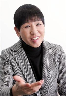 20111201_kouhaku_01
