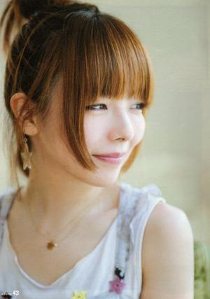 20110420_aiko_01