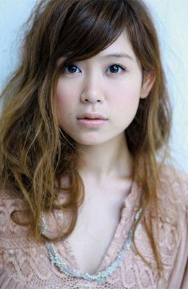 20111202_ayaka_02