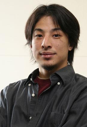 20111206_kubodukayousuke_03