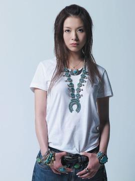 20111211_fukui_01