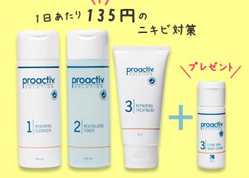 proactive09