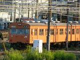 899e2494.JPG