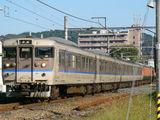 d7d994da.JPG