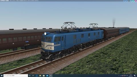 200521a