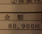 b15021e7.jpg