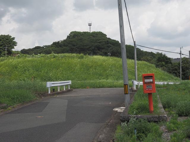 P8070801