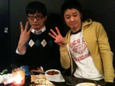 0304_aki