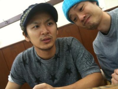315_kimura