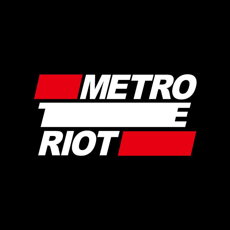 metroriot_logo_fin