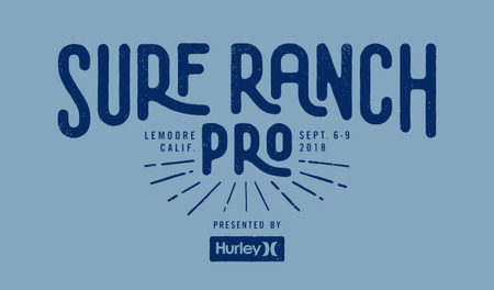 Surfranch700x410-hurley-srp-1