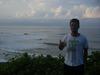 バリ島 (64)