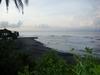 バリ島 (65)