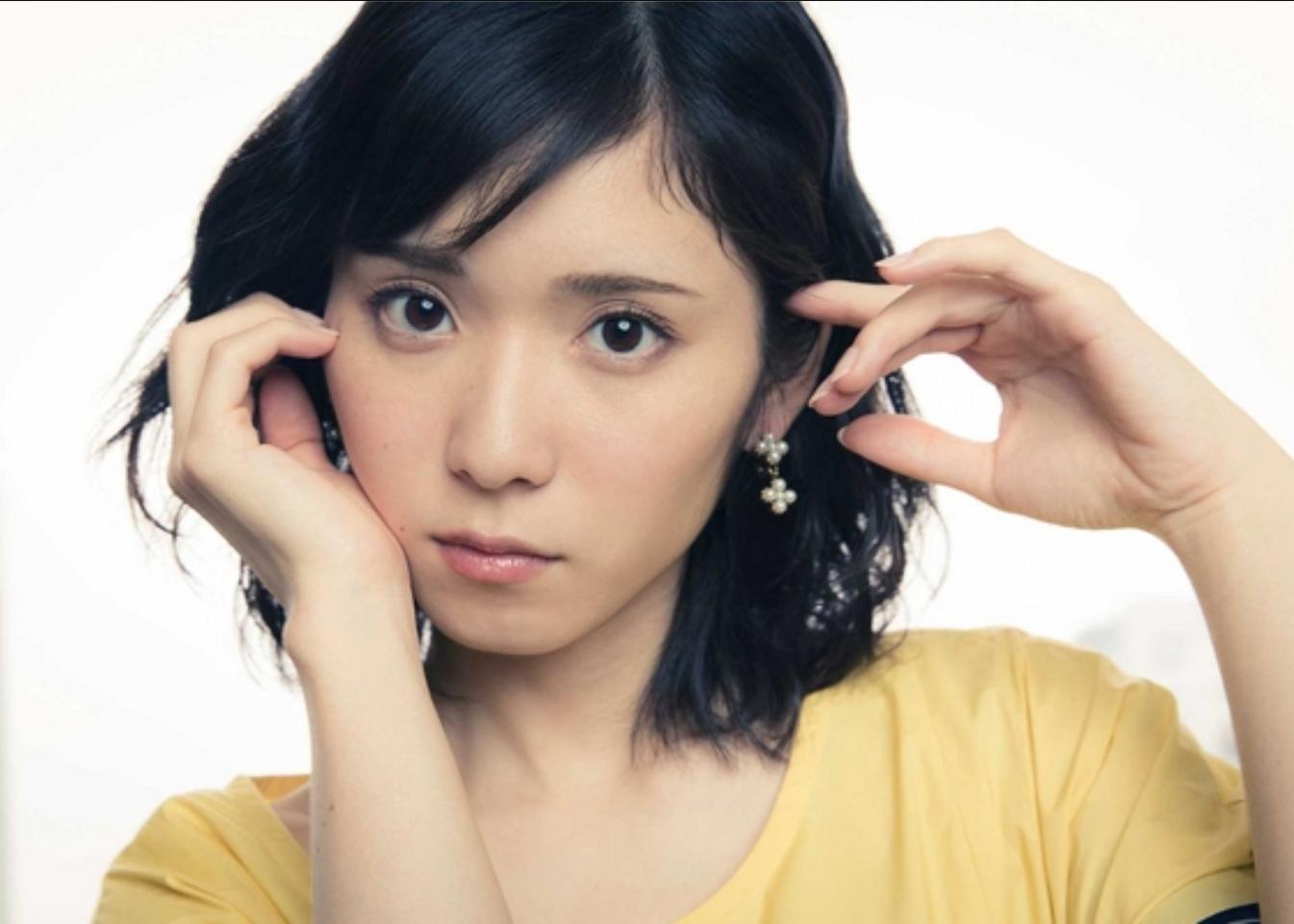 松岡茉優の画像 p1_34