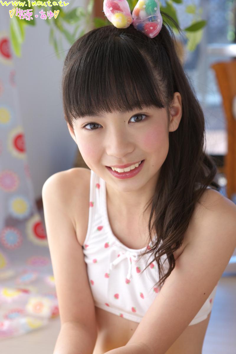 junshin8_makihara03_006