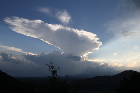 雲IMG_7211