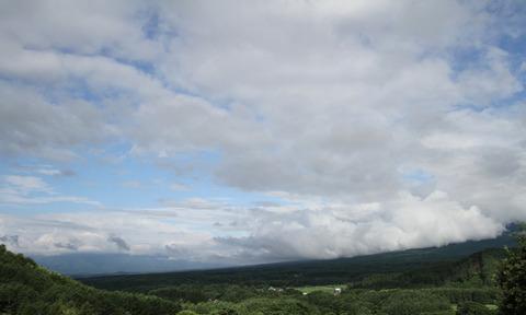 八ヶ岳IMG_6488