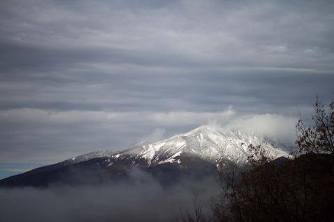 八ヶ岳IMG_3985